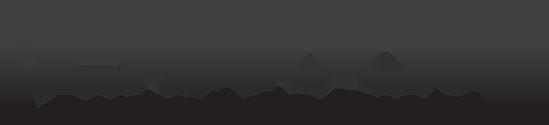 Logo_HY_black